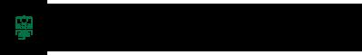 新潟大学死因究明教育センター(新潟大学大学院医歯学総合研究科 法医学教室)